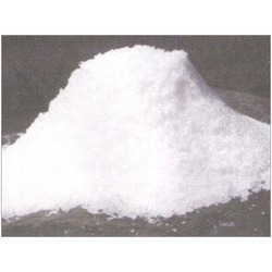 Monochloroacetic Acid