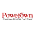 Powerown Energy Systems