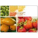 IQF Fruits