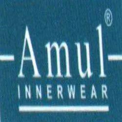 Amul Macho Innerwear