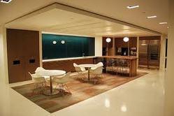 Interior Architecture Service