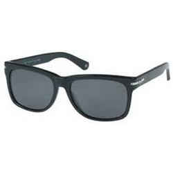Tommy Hilfger Sunglasses