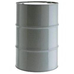 Used Mild Steel Barrel