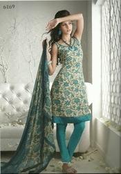 Occasional Salwar Kameez Suits