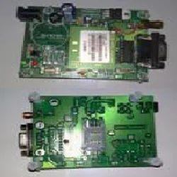 RS232 Open Type GSM GPRS Modem
