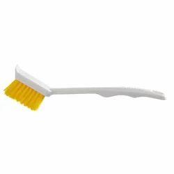 Dish Wash Brush