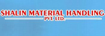 Shalin Material Handling Private Limited