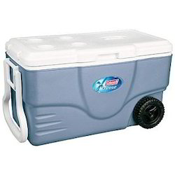 PVC Ice Box
