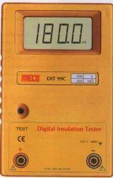 Digital+Insulation+Tester