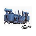 Kirloskar Motors