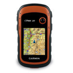 Garmin eTrex 20