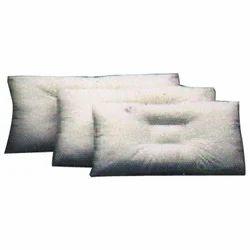 Cervical Spondylosis Pillow