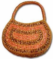 Zardozi Bags