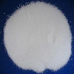 Potassium Chloride (LR/AR/IP)
