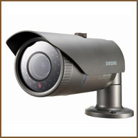 Vrajesh Security Systems