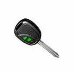 Key Spy Camera