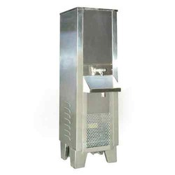Restaurant Water Coolers