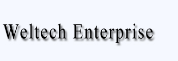 Weltech Enterprise