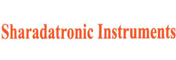 Sharadatronic Instruments