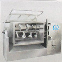Mass Mixing Machine