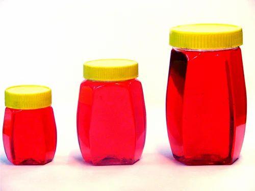 Plastic Bottles Amp Containers Honey Jars Exporter From Delhi