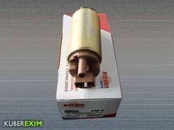 Fuel Pump Motor Santro