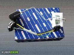 Fuel Pump Sensor Santro