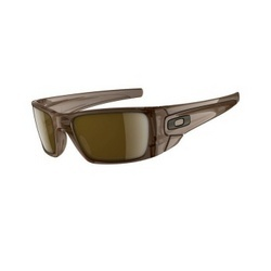 Oakley (Fuel Cell)
