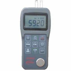 Ultrasonic Thickness Gauge UTG111