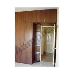 Wardrobe Design For 4 Doors Images and Sliding Wardrobe Doors Bedroom