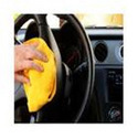 Dash Board Cleaner
