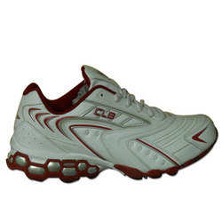 Sports Shoes (SS-03)