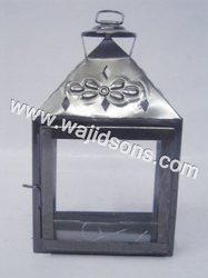 2012 Hot Designed Metal Wedding Lanterns
