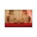 Marriage Arrangements Services