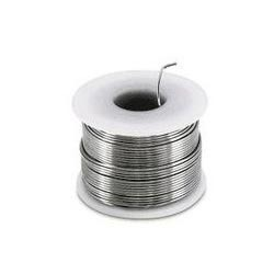 Solder Alloy Wires