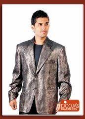 Coat Pant Mens (05)