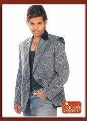 Coat Pant Mens (01)