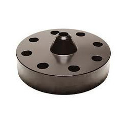 Duplex Steel Reducing Flanges