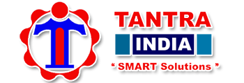 Tantra India