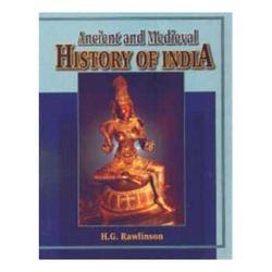 Ancient+and+Medieval+History+of+India
