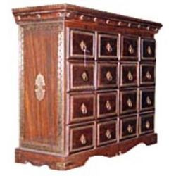 Chest Drawers M-1853