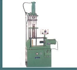 MPE-DLH-8-100 Injection Moulding Machine