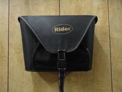 Side Bag Rider