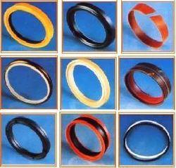 AMM Seals
