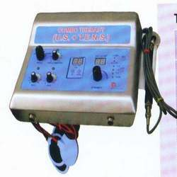 Combo Therapy Ultrasonic