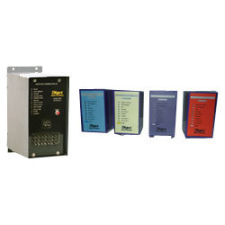 Gas Burner Controller