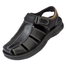 Gents Fashion Sandals