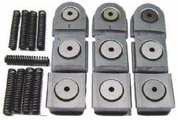 b103 tac synchronizer kit