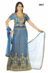 Smart Wedding Lehengas