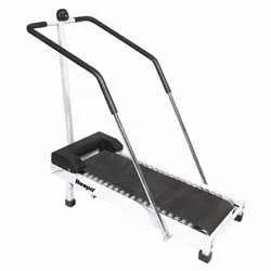 Heavy Duty Roller Treadmill